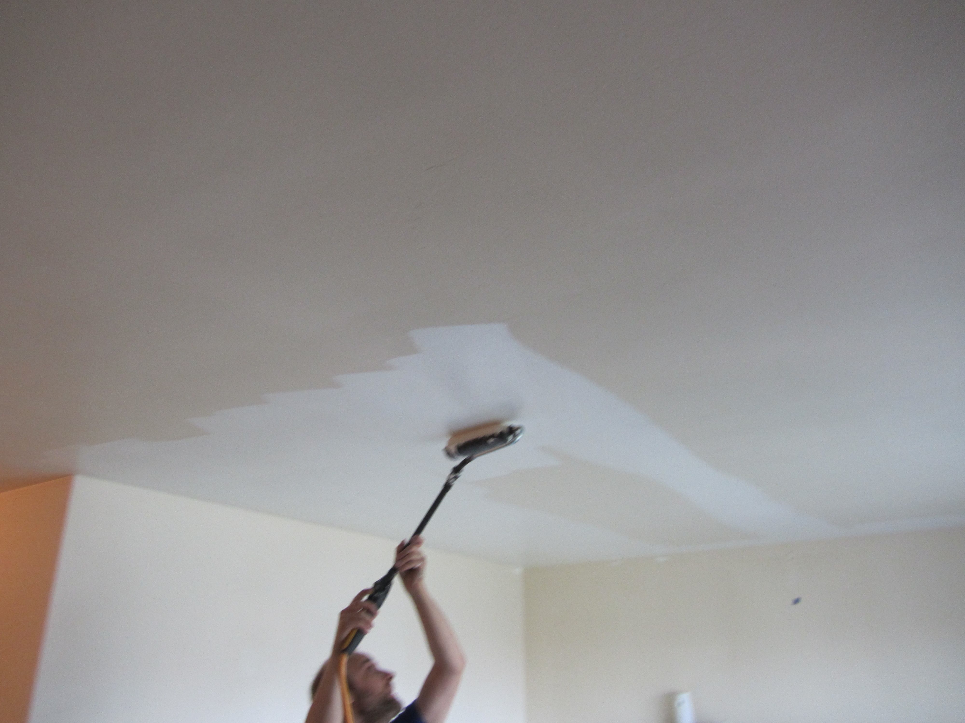 painting ceilings Part - 16:  painting ceilings images